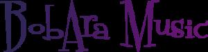 BabAra Music Logo