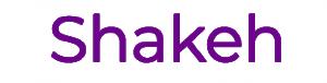 Shakeh Herbekian